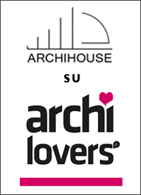Studio Archihouse su Archilovers