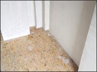 Isolamento acustico Roma - Insonorizzazione appartamenti e locali