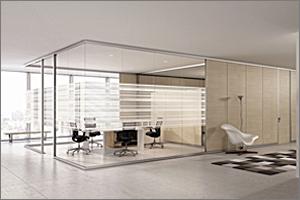 Progettazione interni roma progettazione appartamenti e for Progettazione spazi interni