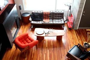 progettazione interni roma progettazione appartamenti e