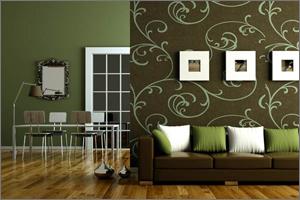 Progettazione interni roma progettazione appartamenti e for Progettazioni interni